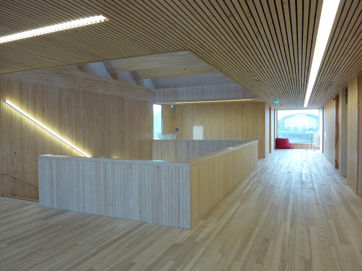 Architekten Biberach biberach baukulturgemeinde